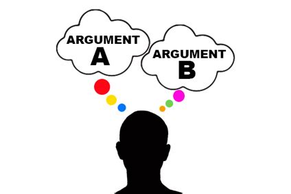 Tips on How to Write an Argumentative Essay - ThoughtCo