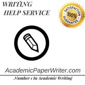 When writing an essay should each paragraph be indented